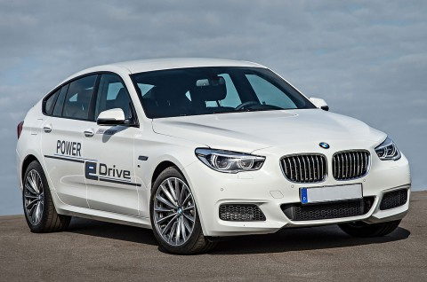 bmw-power-edrive-1Anew