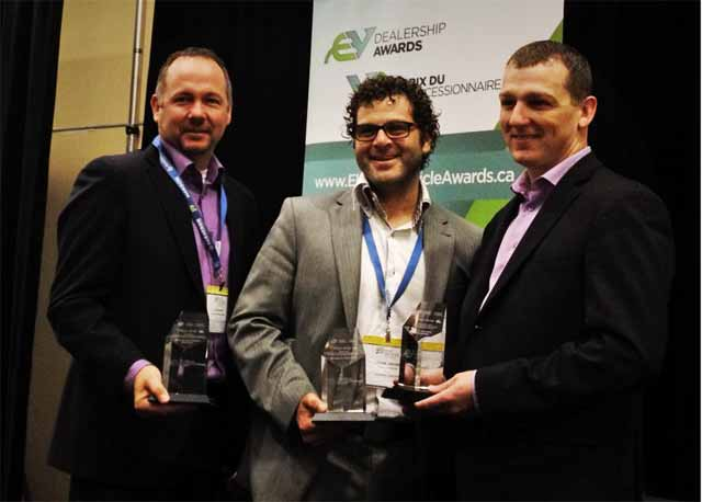 canadas-2014-electric-vehicle-conference--dealership-awards_100487882_l