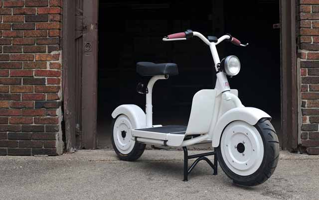 fido-scooter-2-1