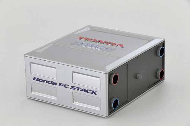 honda-fcv-2