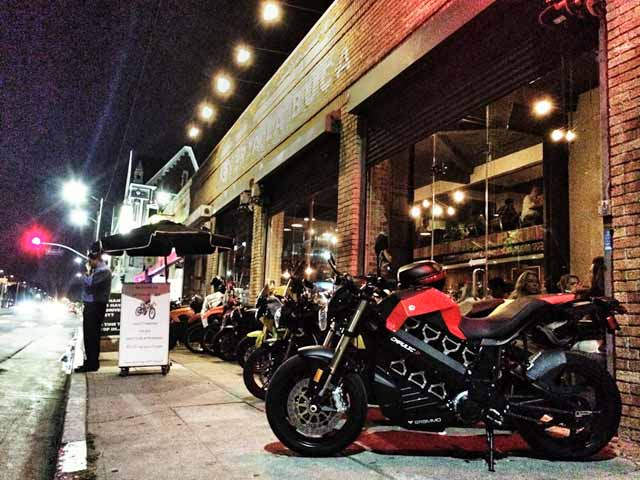 motos-electricas-hollywood