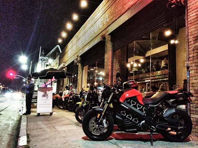 motos-electricas-hollywood