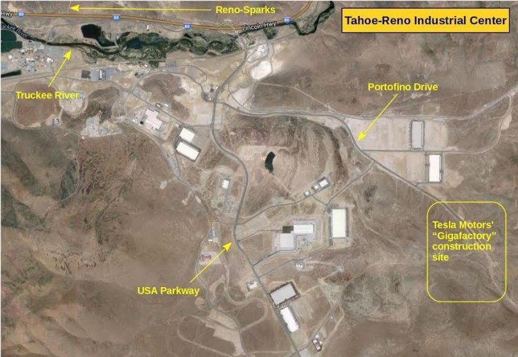 nevada-gigafactory-site-photo-via-bob-Tregilus-750x516