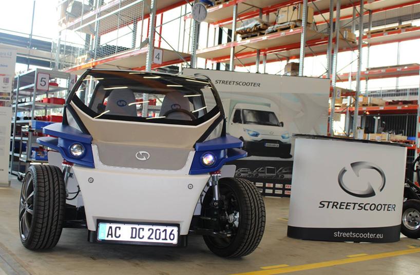 streetscooter-C16-designboom02