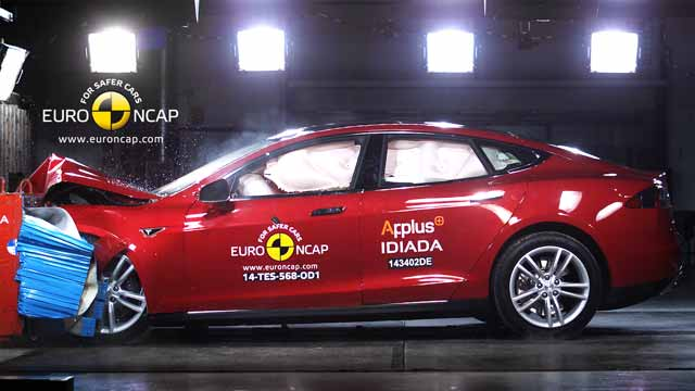 tesla-model-s-crash-test-euroncap-2