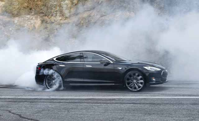 tesla-model-s-hd-wallpapers-79866_2