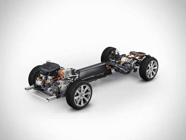 148025_The_all_new_Volvo_XC90_Twin_Engine_powertrain
