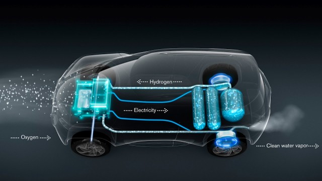 2014_hyundai_ix35_fuel_cell-3