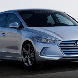 El programa del coche eléctrico de Hyundai vive un fuerte impulso. Firma con LG y lanzará un modelo 100% eléctrico en 2016