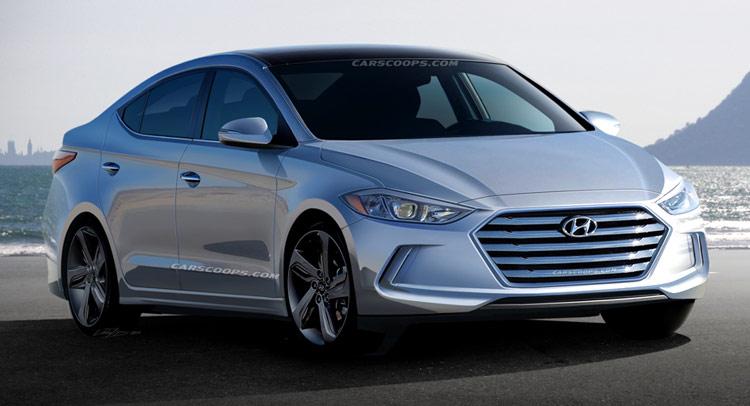2016-Hyundai-Elantra-Carscoops-1