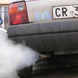 Alemania logra reducir sus emisiones contaminantes en todos los sectores, menos en el transporte