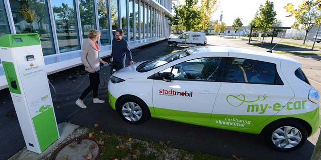 40-Renault-ZOE-fuer-my-e-car-Carsharing-2