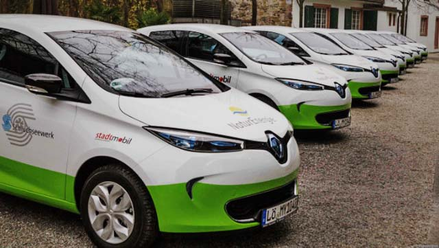 40-Renault-ZOE-fuer-my-e-car-Carsharing