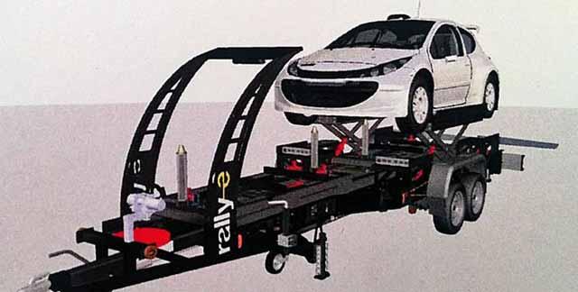 Peugeot-207-S2000-eléctrico-recarga