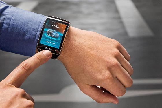 Smartwatch-fahr-den-Wagen-vor-560x373-4815ef3ed1ebd7ed