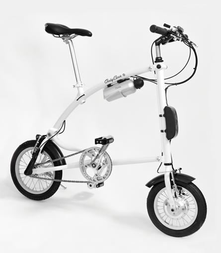 bici-electrica-5v