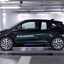 Oficial. El BMW i3 recibirá un importante incremento de su autonomía este verano