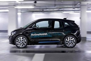 bmw-i3-active-assist