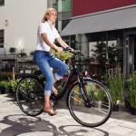 e-bike-electric-bicycle-photo-001.jpg.662x0_q100_crop-scale