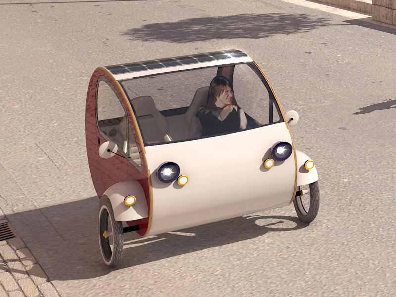 evovelo-mo-vehiculo-sostenible