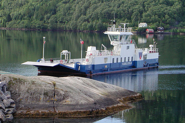 ferry_electriccable_norway600x400