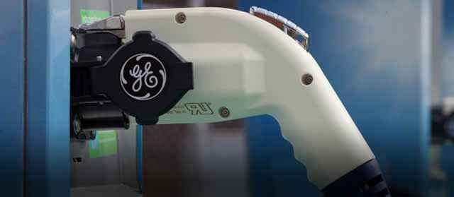 general-electric-ev-charger