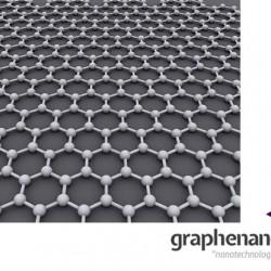 La Universidad de Córdoba colabora en el desarrollo de una batería de grafeno capaz de recargarse en 8 minutos