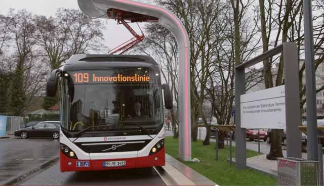 hamburgo-ruta-109-autobuses-volvo