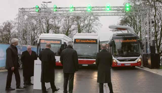 hamburgo-ruta-109-autobuses