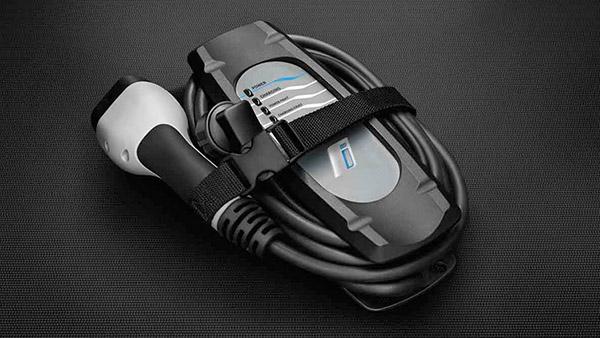 home-charging-05.jpg.resource.1375356248877
