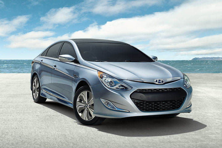 next-gen-hyundai-sonata-hybrid-coming-for-2016-83556-7