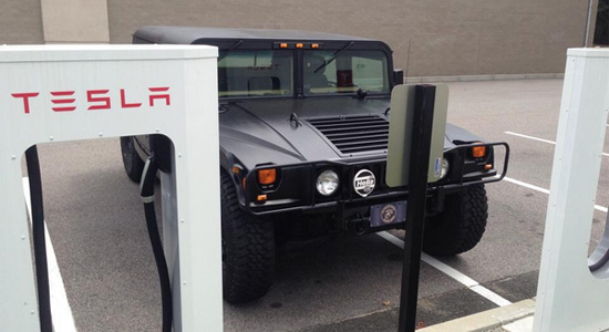 tesla-supercharger-hummer