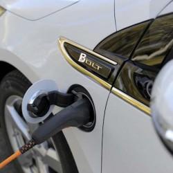 Estados Unidos tampoco alcanzará el objetivo de 1 millón de coches eléctricos