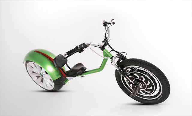 20141105-web-summit-chop-e-bike-005