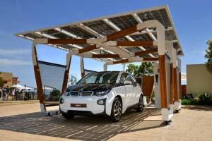 BMW_Carport_i3_P90149928-highRes-969b6d73b59de1cd