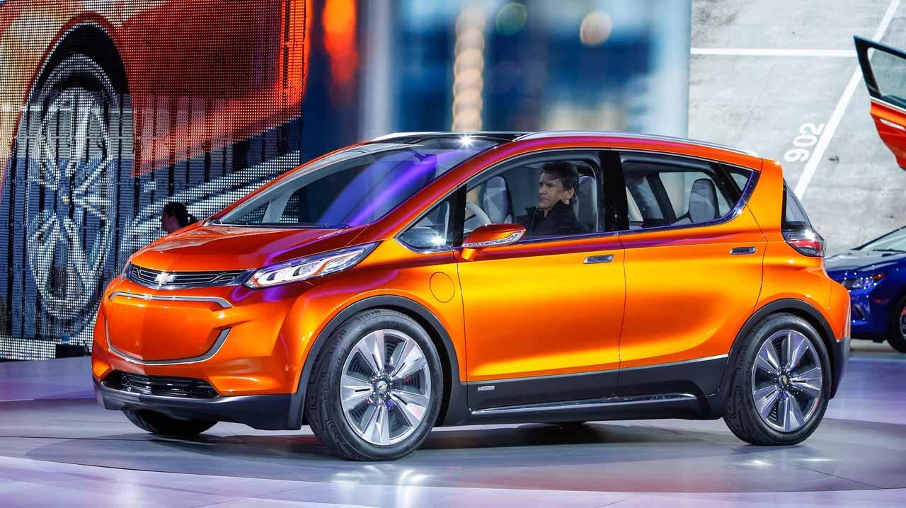 Chevrolet-Bolt-frente