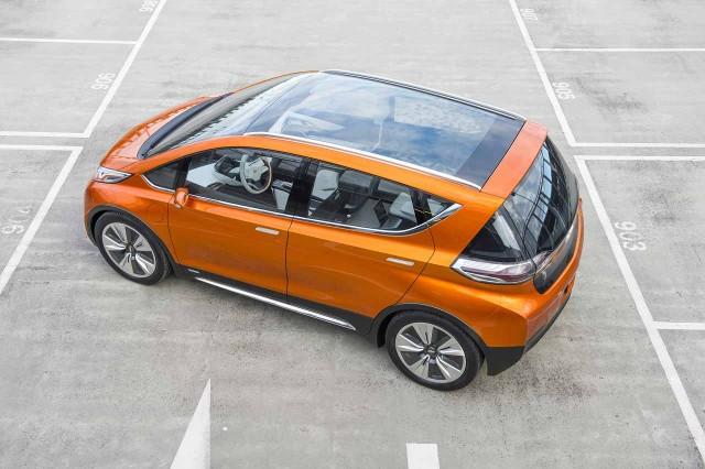 Chevrolet-BoltEV-Concept-autonomia