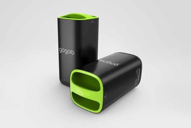 Gogoro-Batteries1-580x435