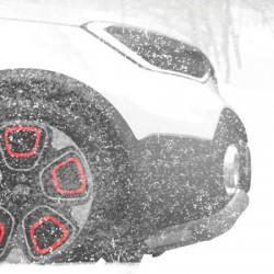 KIA presentará un prototipo eléctrico y con tracción total en el Salón del Automóvil de Chicago