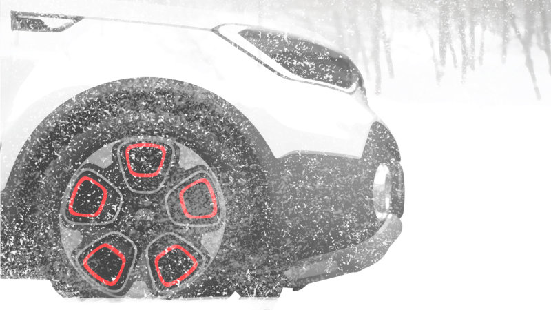 KCD11_Snow_Teaser_Image