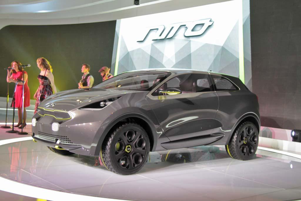 Kia-Niro-Concept1
