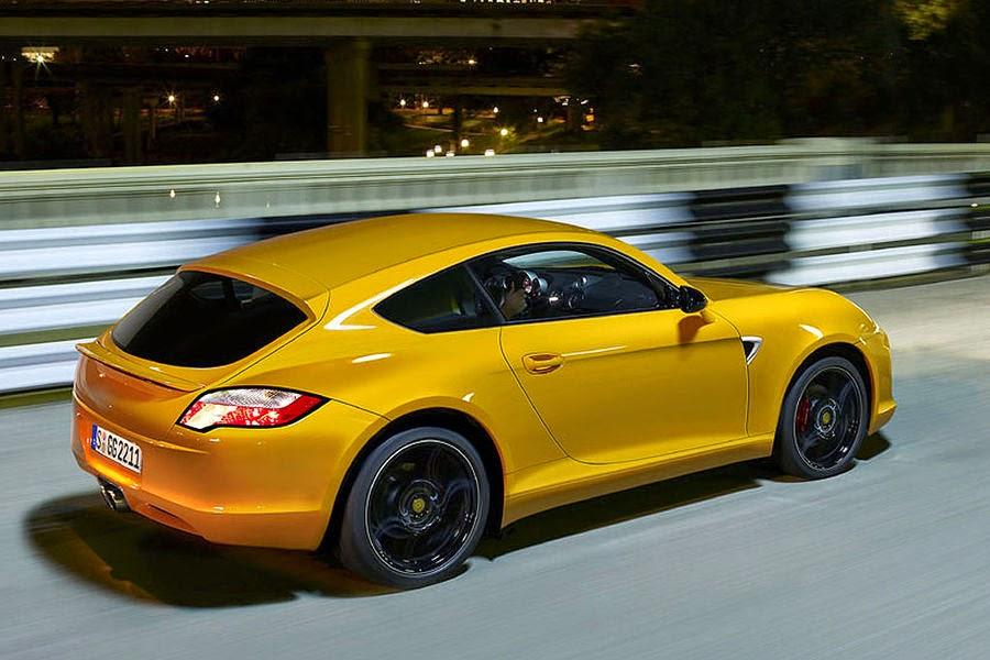 Porsche-Steilheck-2014-fotoshowBigImage-c1f45067-120054