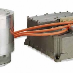 UQM registra una patente de un motor eléctrico fabricado sin tierras raras