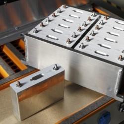 ¿Son las baterías de los coches eléctricos tan limpias como creemos?