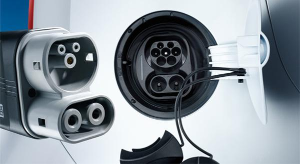 VW-e-golf-rapid-charging-82617730