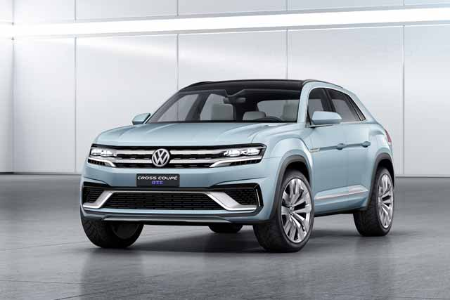 Vw-cross_coupe_gte_4507