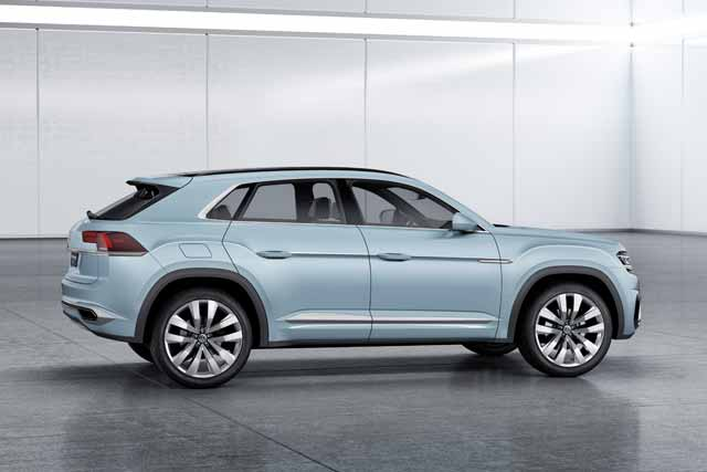 Vw-cross_coupe_gte_4512