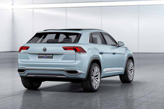 Vw-cross_coupe_gte_4514