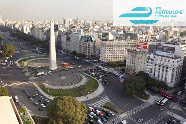 buenos_aires_news