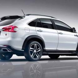 BYD asegura que han sido los que más coches eléctricos han vendido en el mundo el pasado mes de junio